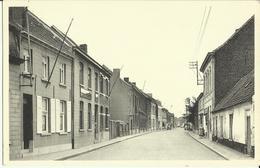 Hofstade (Aalst) -- Hoogstraat.   (2 Scans) - Aalst