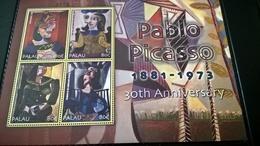 PICASSO BF INTEGRO - Picasso