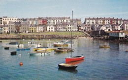 AS47 The Harbour, Portrush, Co. Antrim - Antrim / Belfast
