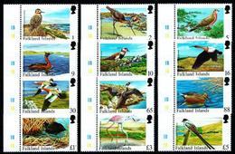 Falkland Nº 714/25 Nuevo - Islas Malvinas