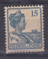 Indes Néerlandaises  :    Yvert 153 Neuf X - Netherlands Indies