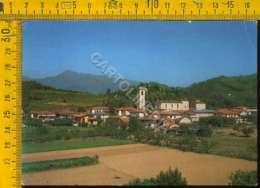 Lucca Capezzano Pianore - Lucca