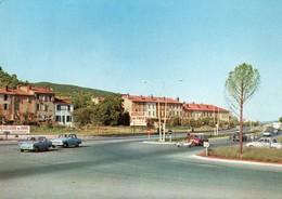[83] Var > Le Luc Carrefour Route De Nice - Le Luc