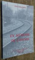 En Mémoire De L'avenir. Des Capucins Prêtres-ouvriers Nanterre 1946 Tours 1949 - Godsdienst