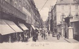 Brest (29) - Rue De Siam - Brest