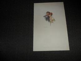 Illustrateur ( 981 )   S. Bompard - Bompard, S.