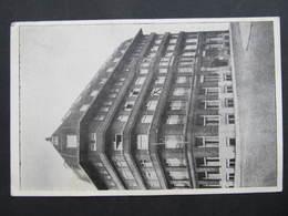AK UTRECHT Ca.1946 Dom Hotel // D*39051 - Utrecht