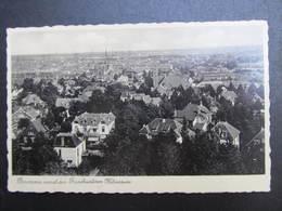 AK HILVERSUM 1935 // D*39053 - Hilversum