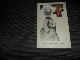 Illustrateur ( 994 )    Zislin   Armée Allemande - Illustrateurs & Photographes