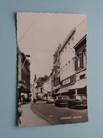 STEENWEG Roermond ( HEMA ) Anno 196? ( Zie Foto Details ) ! - Roermond