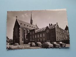 Kapel In 't Zand Roermond ( Muva ) Anno 1964 ( Zie Foto Details ) ! - Roermond