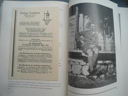 Biographie Du Chancelier Berlin 1931 - 1939-45