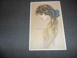 Illustrateur ( 1007 )   Corbella - Corbella, T.