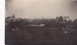 1930'S CPA -  SANS DESCRIPTION, MEXICO. VINTAGE LANDSCAPE - BLEUP - Mexique