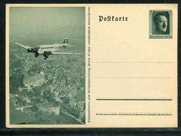 Deutsches Reich / 1937 / Sonderpostkarte Mi. P 264/08 ** (18300) - Allemagne