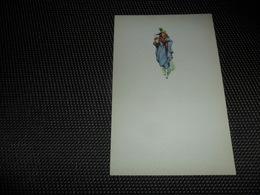 Illustrateur ( 1055 )  Pas De Signature - Illustrateurs & Photographes