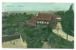 Belgium Gemmenich Vulkerich 1911 R - Plombières