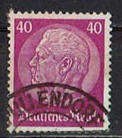 DR 1933 // Mi. 524 O - Deutschland
