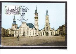 1773 Saint-Trond - Grand'Place - Sint-Truiden
