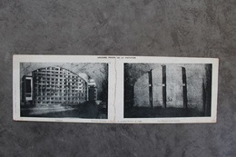 Poitiers 86000 Prison De La Visitation 138CP02 - Poitiers