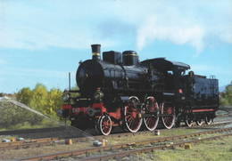 479 FS 640.143 Breda A Cuneo Gesso Rairoad Treain Railweys Treni - Trains