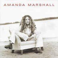 Amanda Marschall -éponyme - Disco, Pop