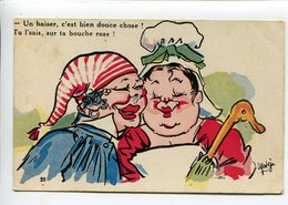 Waléja Normands Humour - Other Illustrators