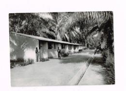 Stanleyville.Congo Belge.Ancienne Cité.Quartier Remodelé - Congo Belge - Autres