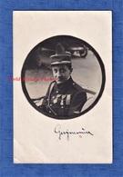 CPA Photo - Superbe Portrait De L' Aviateur Militaire Georges GUYNEMER - As De L'Aviation - War 1914-18
