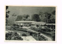 Maniema.Symétain.Mines Du Sud.1952.Hôpital Pour Européens à Kalima. - Congo Belge - Autres
