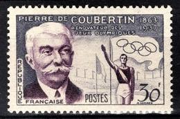 FRANCE 1956 - Y.T. N° 1088 - NEUF** /1 - France