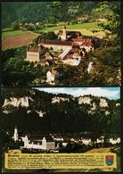 2 X Beuron  -  BenediktinerErzabtein  -  Ansichtskarten Ca. 1980    (11152) - Tuttlingen