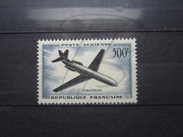 VEND TIMBRE DE POSTE AERIENNE DE FRANCE N° 36 , NEUF AVEC CHARNIERE !!! - Airmail