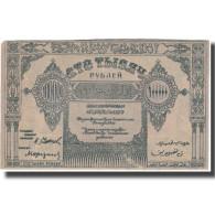 Billet, Russie, 100,000 Rubles, KM:S717a, SUP - Russia