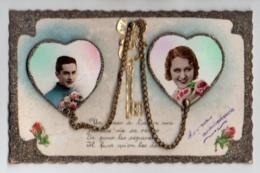 (Ajoutis) 031, Couple Ajoutis Collage - Couples
