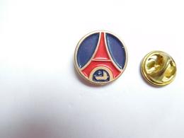 Beau Pin's , Football , PSG , Paris Saint Germain - Football