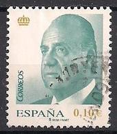 Spanien  (2008)  Mi.Nr.  4282  Gest. / Used  (7fg10) - 1931-Heute: 2. Rep. - ... Juan Carlos I