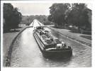 BRIARE (Loiret) - Le Pont-Canal - Briare