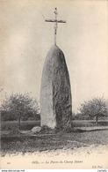 35-DOL DE BRETAGNE-N°287-B/0173 - Dol De Bretagne