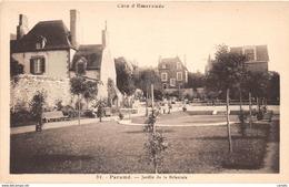 35-PARAME-N°287-B/0249 - Parame