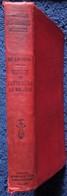 Voyage De M. De Lesseps Du Kamtschatka En France - J. Tallandier, éditeur . - Livres, BD, Revues