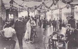 95 / SANNOIS / INTERIEUR DANCING MAISON DAOUT / 129 ALLEE DES CORMEILLES - Sannois