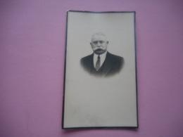 D.P.-HONORE VERSTRYNGE °ST.MARGRIETE 29-9-1875+MALDEGEM 25-1-1940 - Religion & Esotérisme