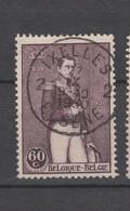 COB 302 Oblitération Centrale IXELLES 2 - Used Stamps