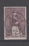 COB 302 Oblitération Centrale NAMUR - Used Stamps