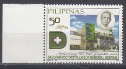 Filippine Philippines Philippinen Pilipinas 2019 Joint Issue Singapore Relationship Minisheet, Butterflies - MNH** - Filippine