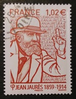 FRANCIA 2014 - 4870 - Francia