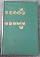 Florence Au Temps De Laurent Le Magnifique • : Collectif  •Editeur : Hachette - Historia