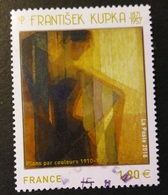 FRANCIA 2018 - 5206 - Frankreich