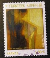 FRANCIA 2018 - 5206 - France